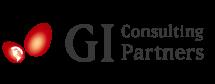 株式会社GIコンサルティングパートナーズ