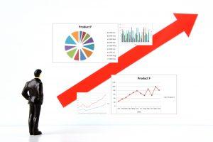 webmarketing02