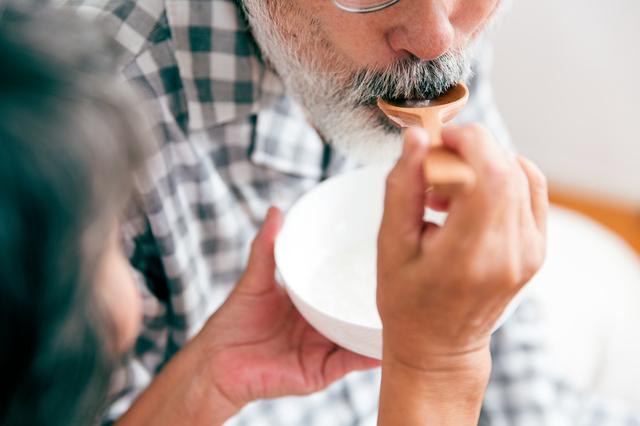 助成金 介護休業給付 高齢者