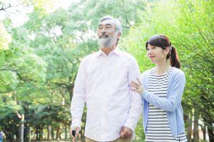 介護休業給付助成金の受給資格