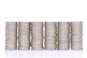 ブランディング:資産価値